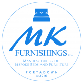 Mkfurnishings
