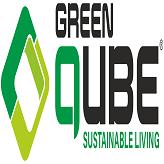 greenqube