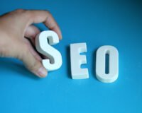 Why You Need Cheap SEO Packages Based India